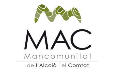 La Mancomunidad de l'Alcoià i El Comtat crea una unidad de prevención de conductas adictivas a demanda
